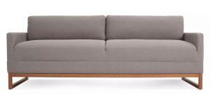 Ghe Sofa Giuong St005 Small