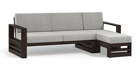 Ghe Sofa St004 2 Hoangphucwood.vn
