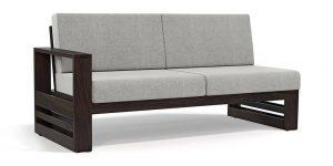 Ghe Sofa St004 3 Hoangphucwood.vn