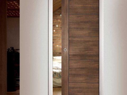 Laminate Vancouver Walnut Interiod Sliding Doors Pocket Lpd 67462839 03e0 4792 8b08 110fe12020cf 1024x1024