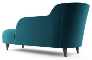 Leta Chaise Sofa 3d Hoangphucwood.vn