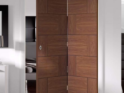 Ravenna Interior Folding Doors Bifold 2 0 Directdoors Xl Joinery Flip1 1024x1024