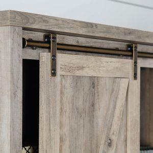Tủ đồ MF02 cửa lùa
