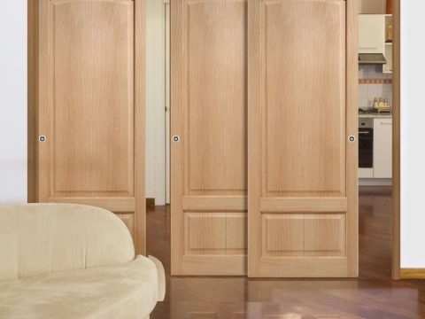 Worthing Interior Sliding Doors Panel Directdoors 1024x1024