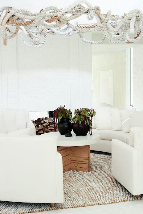 Alexandraribar Leannefordinteriors White Minimalist Living Room 1554398796