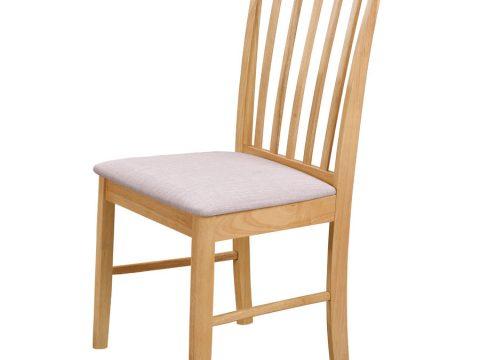 Ghế ăn gỗ sồi đẹp giá rẻ