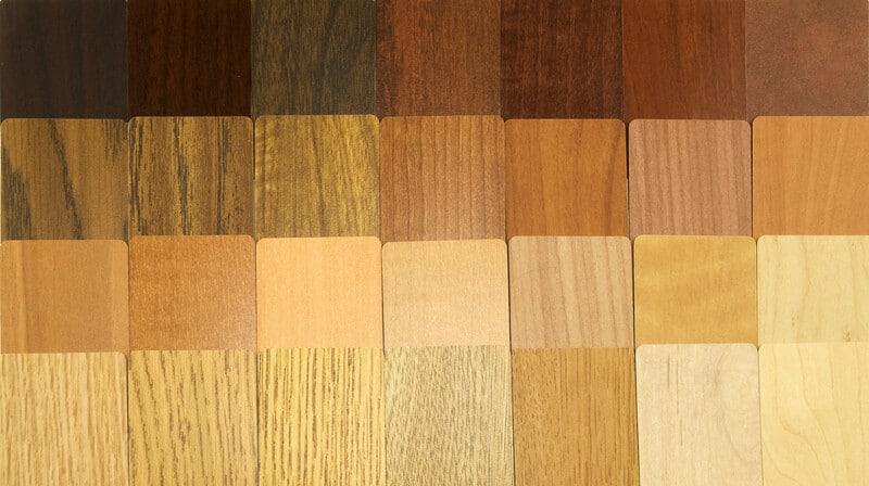 Ván sàn gỗ tự nhiên sample