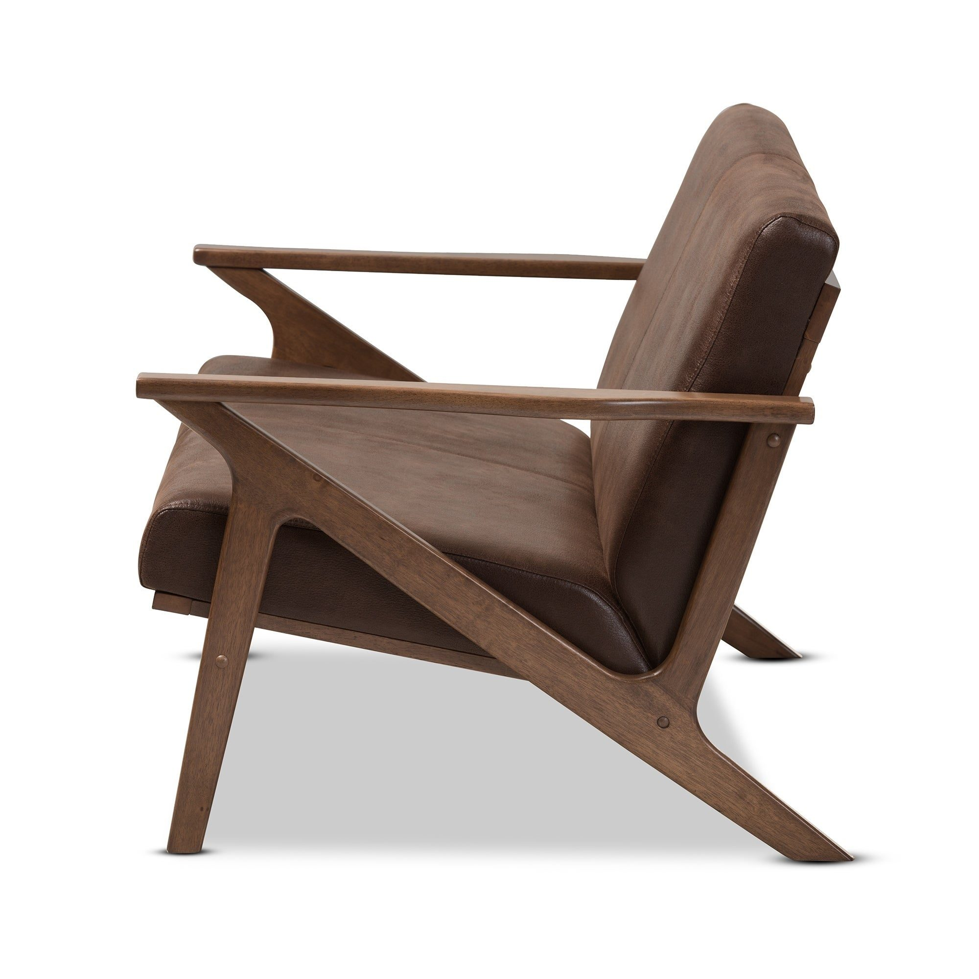 Ghế Sofa đôi St008 (2)