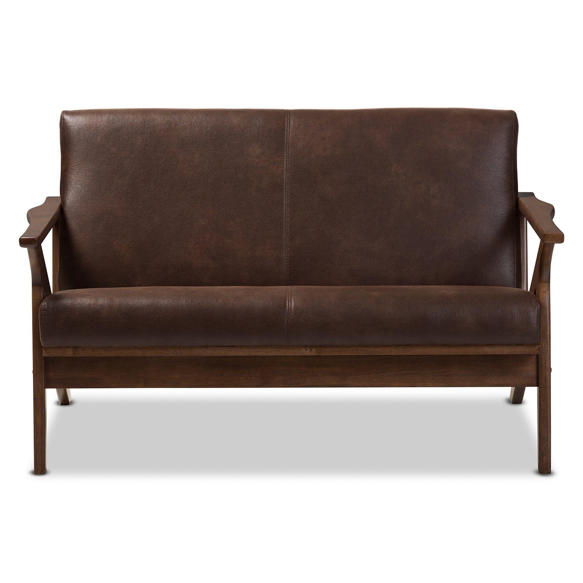 Ghế Sofa đôi St008 (3)