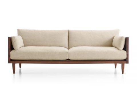 Sofa Gỗ 2 Chỗ (1)