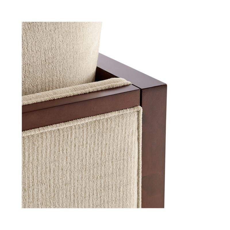 Sofa Gỗ 2 Chỗ (2)