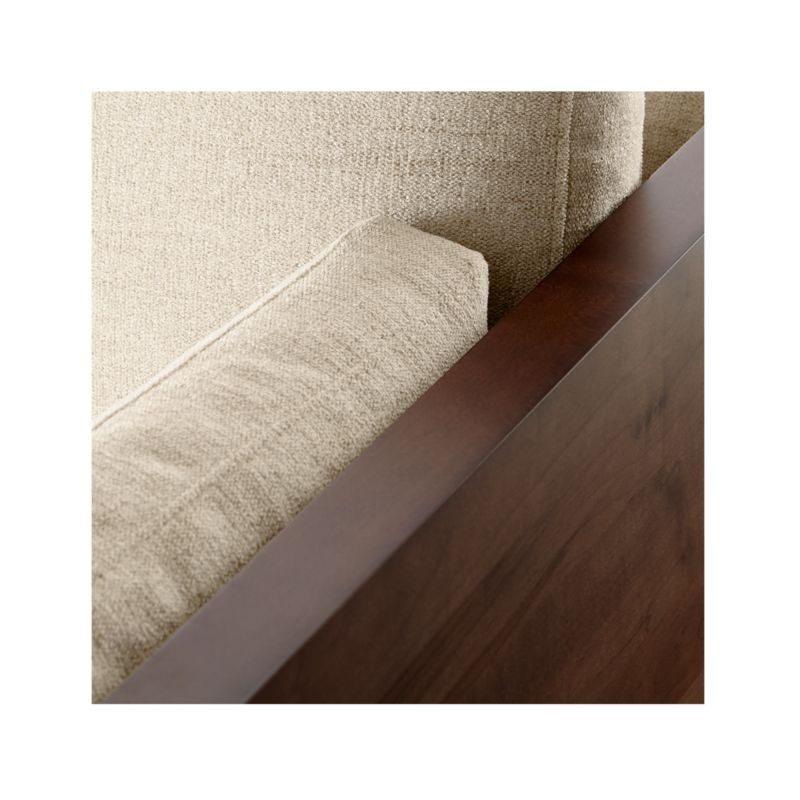 Sofa Gỗ 2 Chỗ (3)