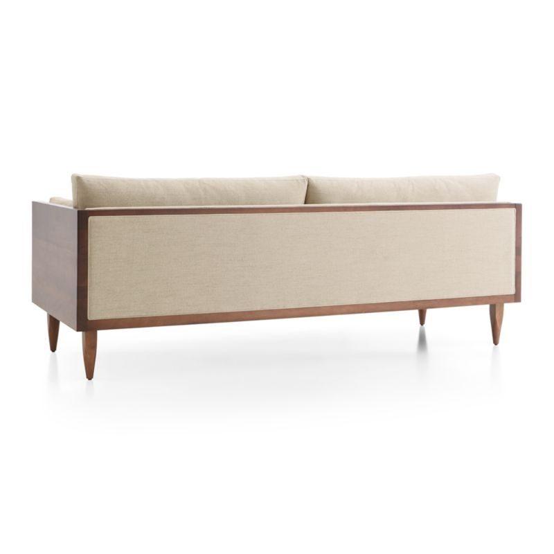 Sofa Gỗ 2 Chỗ (5)