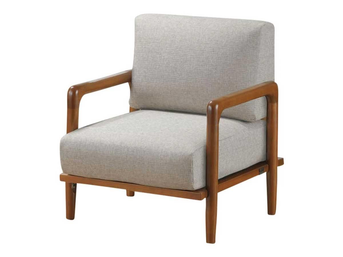 Sofa St010