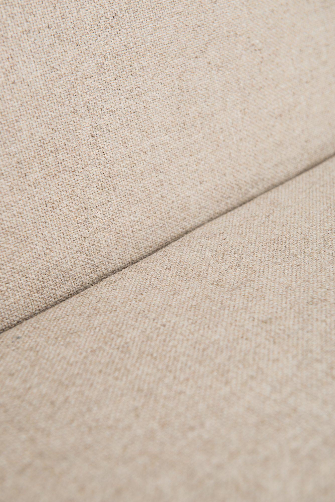 Sofa Trienna St012 (2)