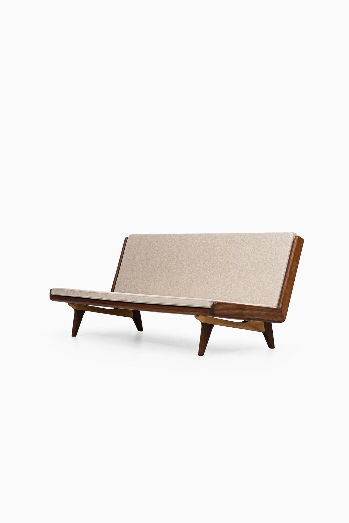 Sofa Trienna St012 (3)