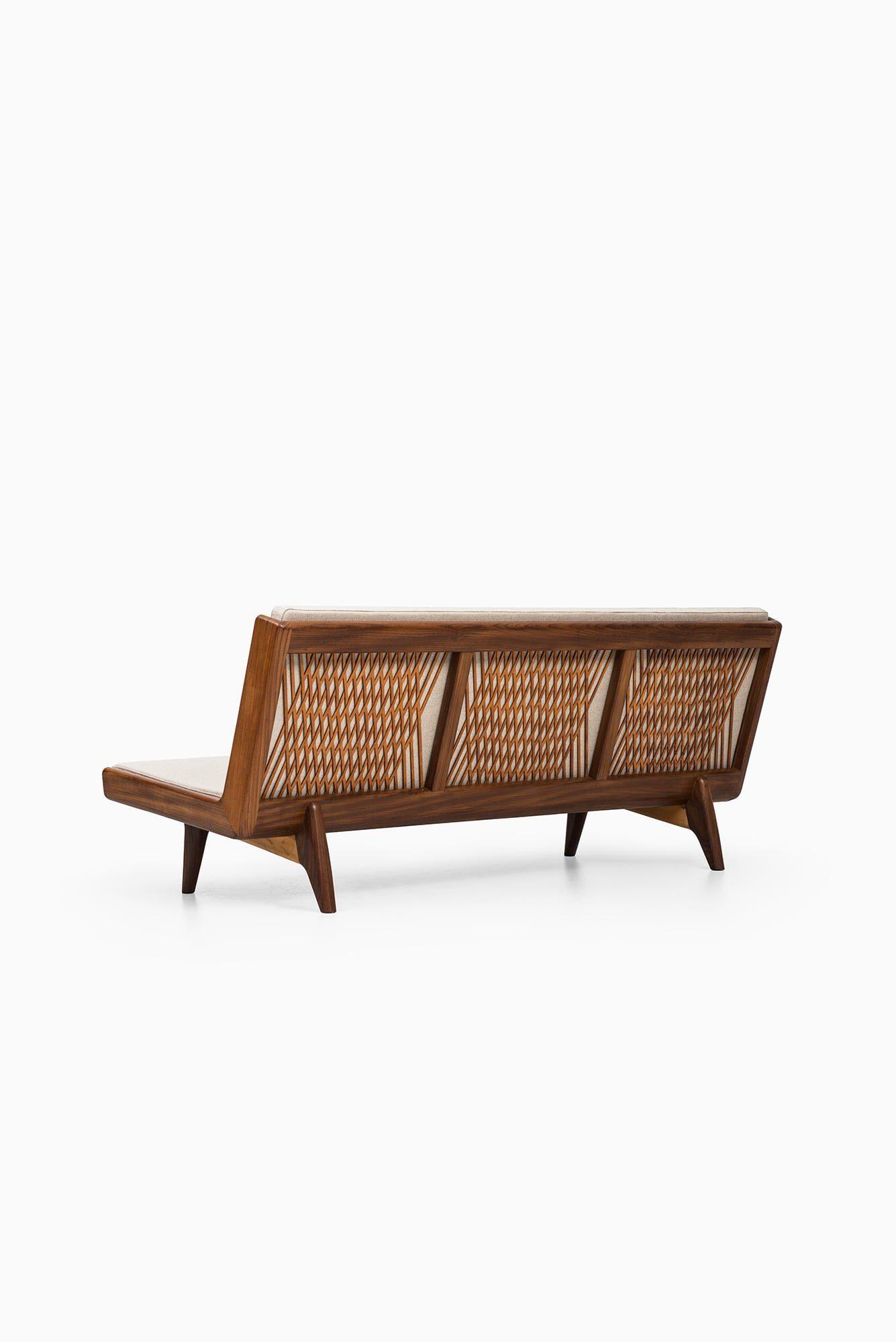 Sofa Trienna St012 (6)