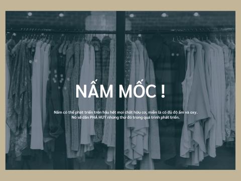 Nam Moc